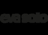 eva-solo-logo.png