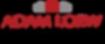 Adam Loew Logo.png