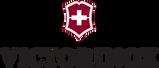 Victorinox_Logo.png