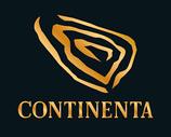 continenta.png