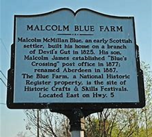 Malcolm Blue Pic.png