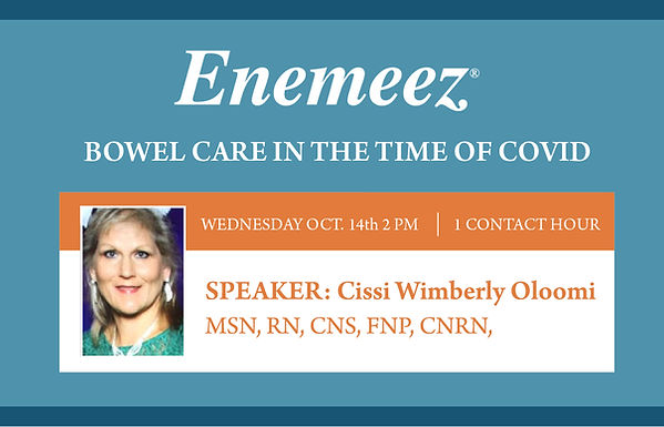 BOWEL CARE IN THE TIME OF COVID-email-01