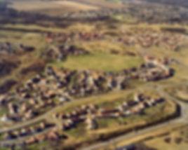 Martlesham-Heath-Mar-1982.jpg