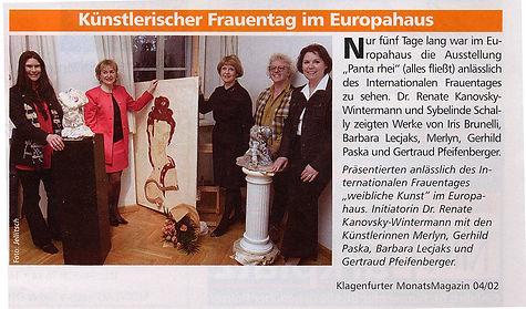 Europahaus Presse.jpg