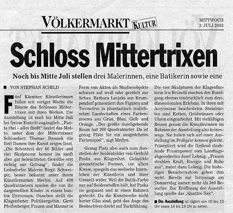 Presse Mittertrixen.jpg