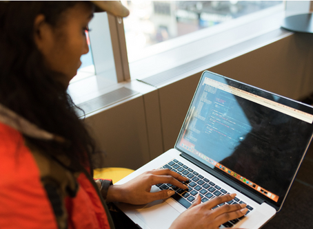 Tech Employment Lending Program