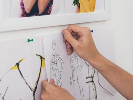¿Cómo iniciar una marca de moda en México?