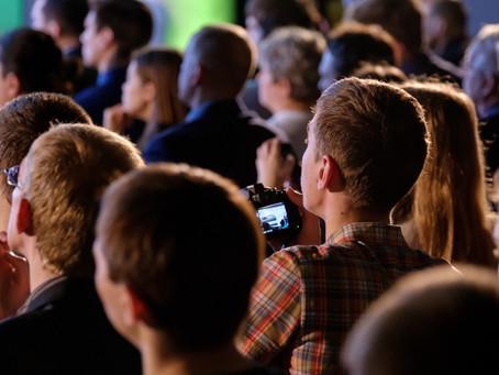 ¿Cómo encontrar tu audiencia en Instagram?
