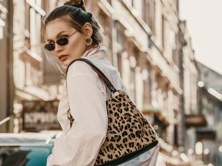 ¿A Quién le Voy a Vender?: Los 7 Tipos de Consumidor de Moda
