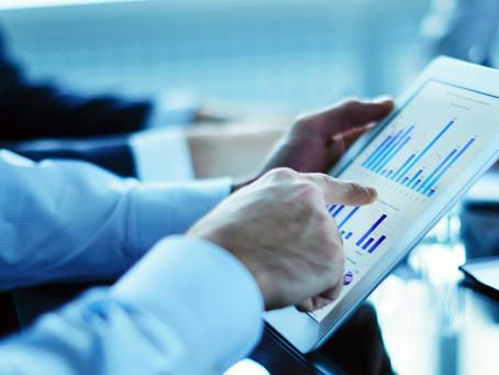 ¿Qué es la tasa de conversión en marketing digital?