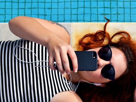 ¿Son útiles los influencers de Moda en Instagram?
