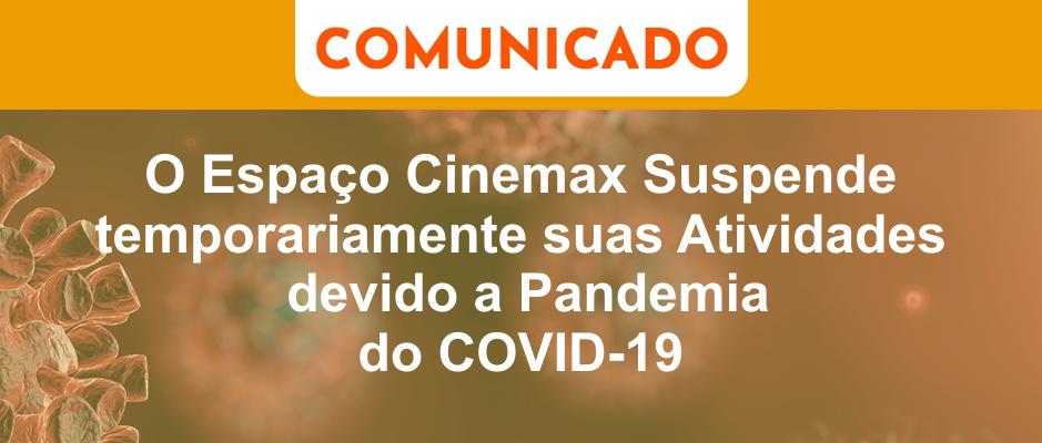 Comunicado_certo.png