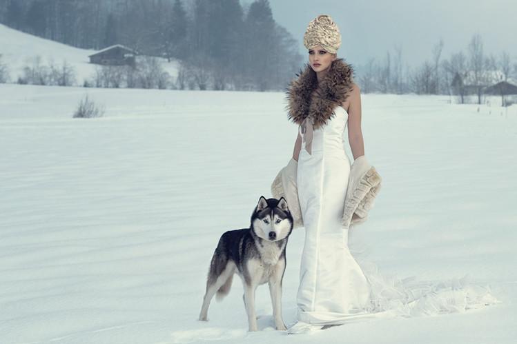 Lara_De_Donno_Beautyshooting_Husky_3.jpg