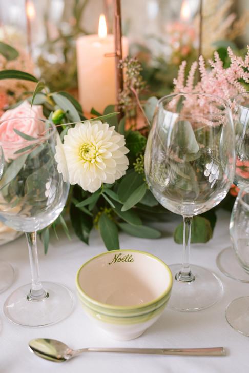 WAC_Boccalini_Gastgeschenk_Hochzeit.jpg