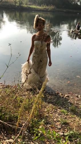 SHOOTING_Brautstyling_Crash-the-Dress.MO