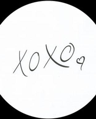 xoxo_282x282px_def.jpg