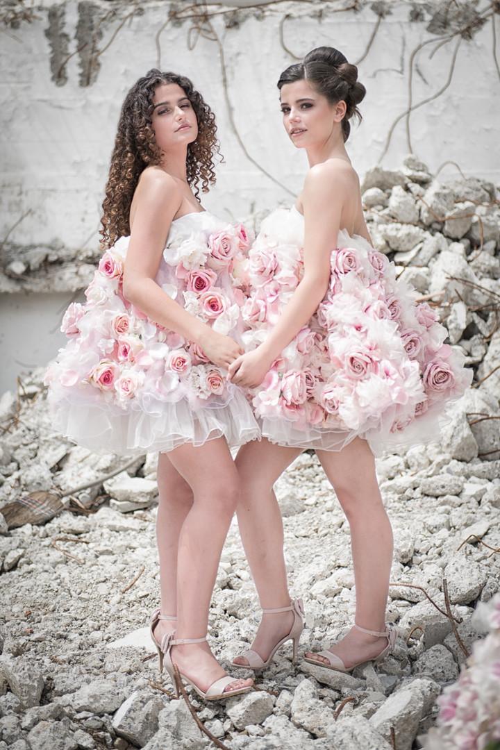 Lara_De_Donno_Shooting_Hochzeit_Messe_4.