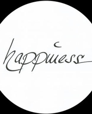 happiness_284x284px_def.jpg