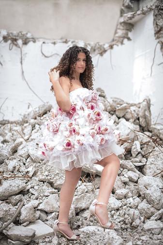 Lara_De_Donno_Shooting_Hochzeit_Messe_3.