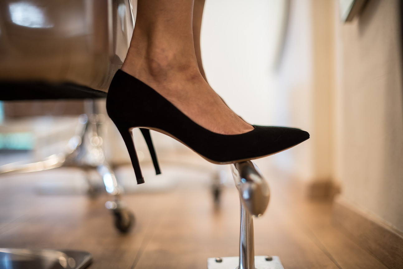 Lara_De_Donno_Boutique_Kleider_Milano_Wo