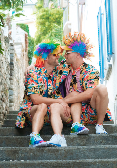 RainbowWedding_Gettogehter_Ticino_Weddin