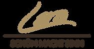 Logo_Lara_rgb.png