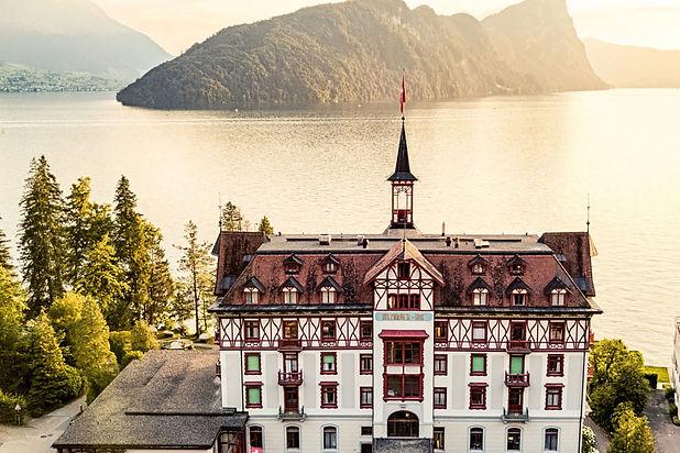hotel-vitznauerhof-stilvoll-uebernachten