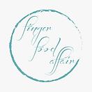 Finger_Food_Affair_Logo.png