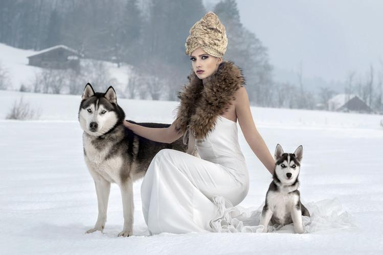 Lara_De_Donno_Beautyshooting_Husky_5.jpg