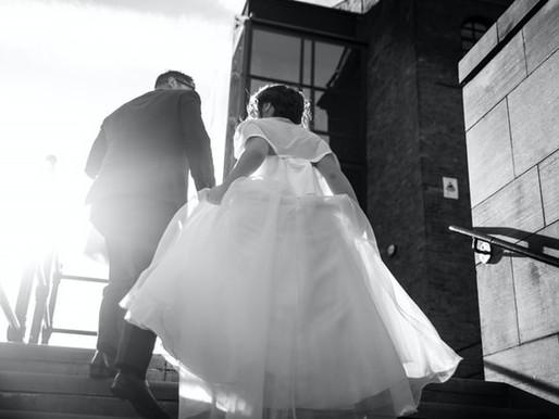 Brautpaar des Jahres 2019 gekürt