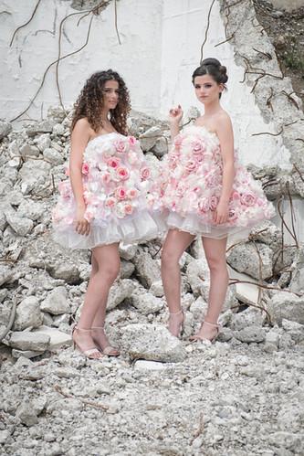 Lara_De_Donno_Shooting_Hochzeit_Messe_2.