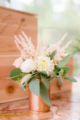 WAC_Kupferdeko_Bohemian_Wedding_Planning