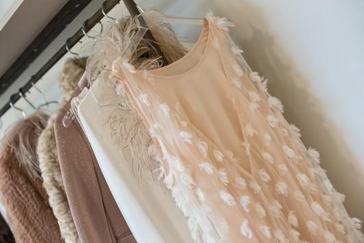 Lara_De_Donno_Boutique_Kleider_Milano_So