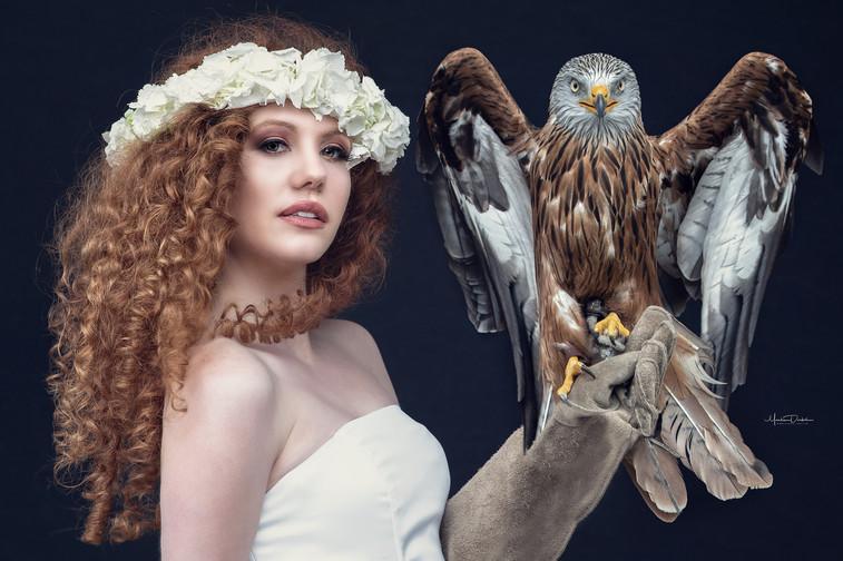 Lara_De_Donno_Hairshooting_Eule_4.jpg
