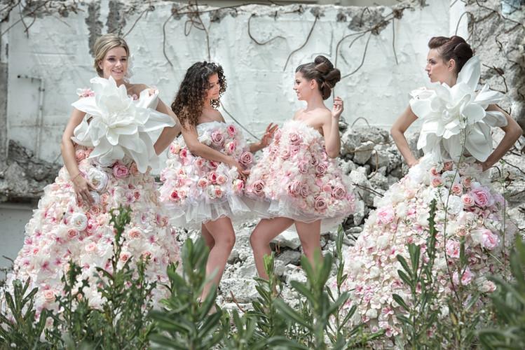 Lara_De_Donno_Shooting_Hochzeit_Messe_1.