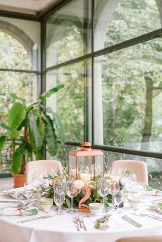 WAC_Saaldeko_Hochzeit.jpg