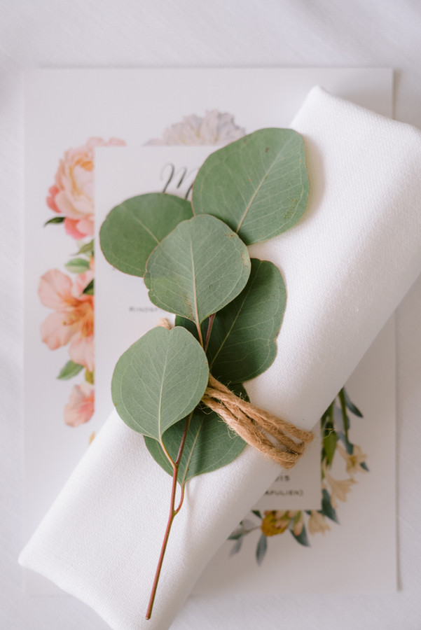 WAC_Menukarte_Hochzeit_Eukalyptus.jpg