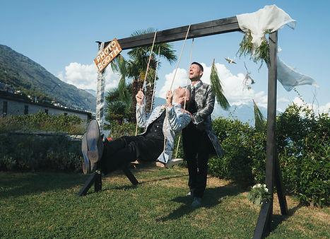 Rainbow_Weddingday_Ticino_Weddingplanner