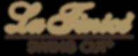 Logo_La_Finice_rgb.png
