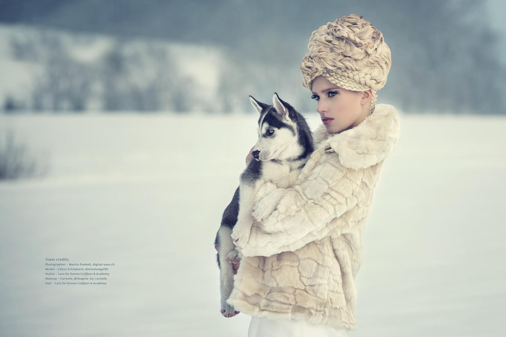 Lara_De_Donno_Beautyshooting_Husky_6.jpg