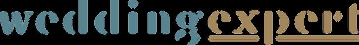 WDEXP_Logo_rgb.png