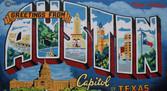 Austincapital.jpg