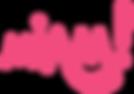logo_miam-2018.png