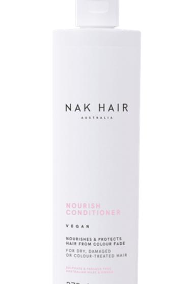 NAK Nourish Conditioner