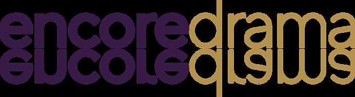 encore_drama_logo.png