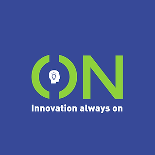 Innovation always On (1).png
