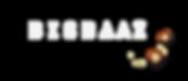 logo-Bisbaas-Jalapeneo.png