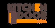 Kitchen_Door_Logo_DollceeKhattar.png