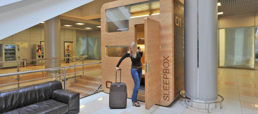 sleepbox1-1030x458.jpg