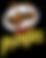 220px-Pringles.svg.png